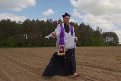 100 лет в Беларуси: вышел фильм об истории салезианцев - видео